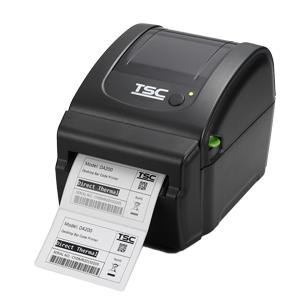 TSC DA300  preis-günstig kaufen
