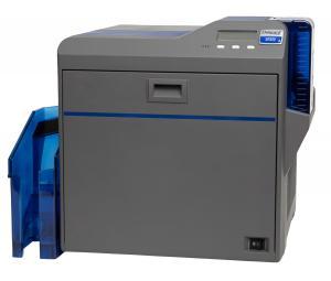 Datacard SR300e Duplex  preis-günstig kaufen