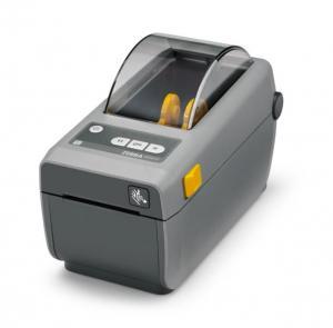 Zebra ZD410 203dpi, Ethernet 10/100, USB, Bluetooth Low Energy, USB-Host preis-günstig kaufen