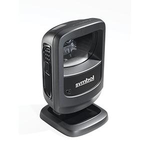 Zebra DS9208 Omnidirektional  preis-günstig kaufen