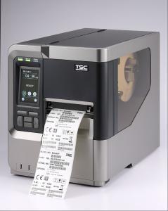 TSC MX640P  preis-günstig kaufen