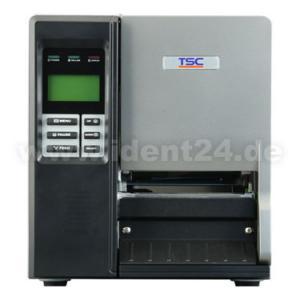 TSC TTP-2410M preis-günstig kaufen