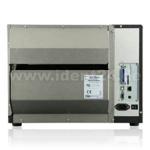 TSC TTP-384M preis-günstig kaufen