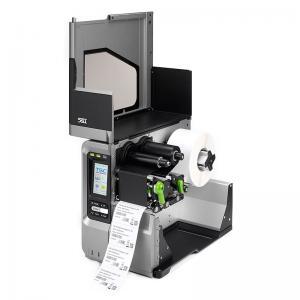 TSC MX240 preis-günstig kaufen