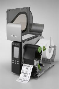 TSC TTP-346MT preis-günstig kaufen