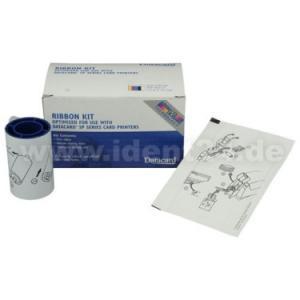 5-Zonen Farbband YMCKT für SP25 preis-günstig kaufen