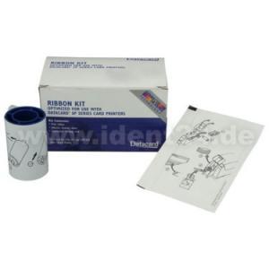 6-Zonen Farbband YMCKT-K preis-günstig kaufen
