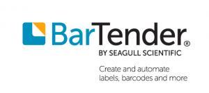 Seagull BarTender 2016 Professional preis-günstig kaufen