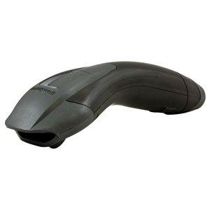 Honeywell Voyager 1202g preis-günstig kaufen
