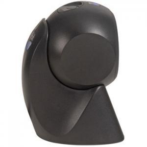 Metrologic Orbit MS7180 preis-günstig kaufen