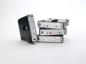 HC100-Armband Splash, mit Klebeverschluss, Größe 25 x 254 mm preis-günstig kaufen