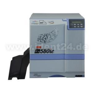 EDIsecure XID-580ie preis-günstig kaufen