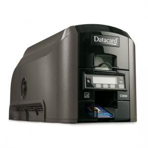Datacard CD800 Simplex preis-günstig kaufen