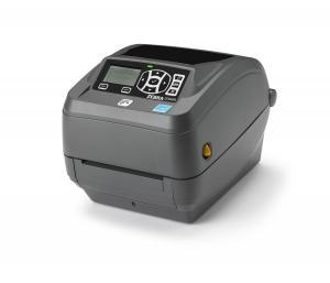 Zebra ZD500R RFID (UHF) preis-günstig kaufen