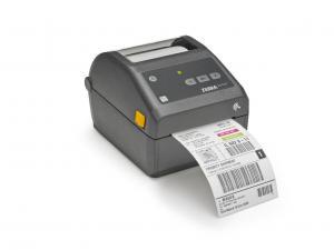 Zebra ZD420d Thermodirektdrucker preis-günstig kaufen