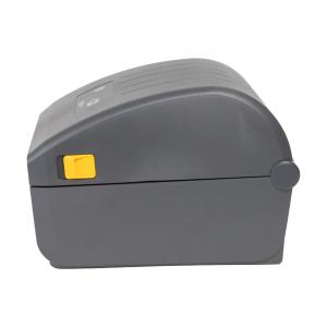 Zebra ZD220 Thermodirekt preis-günstig kaufen