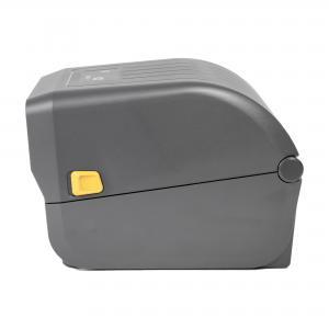 Zebra ZD220 Thermotransfer preis-günstig kaufen