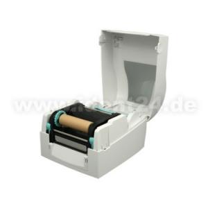 Intermec Easycoder PF8 - Thermotransfer preis-günstig kaufen