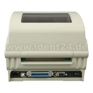 TSC TTP-245C preis-günstig kaufen