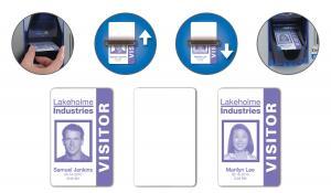 Datacard SP25 Plus preis-günstig kaufen