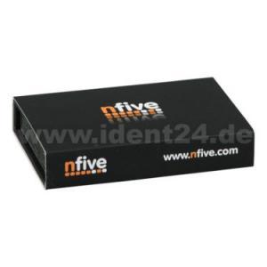 CardFive Vision Lite XL preis-günstig kaufen