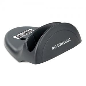 Datalogic Touch TD1100 preis-günstig kaufen