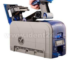 Datacard SD260 preis-günstig kaufen