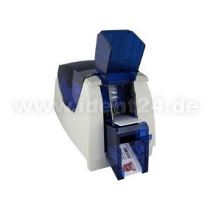 Datacard SP35 Plus preis-günstig kaufen