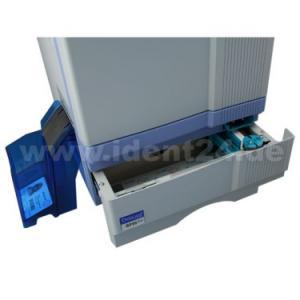 Datacard RP90 Plus preis-günstig kaufen