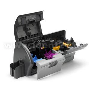 Zebra ZXP Series 7 Single Side preis-günstig kaufen
