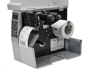 Zebra ZT510 Thermotransfer preis-günstig kaufen