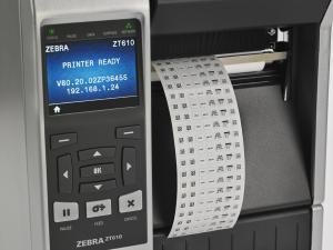Zebra ZT610 preis-günstig kaufen