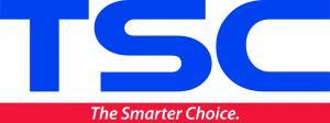 TSC DA210 und DA220 Serie preis-günstig kaufen