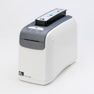 Zebra HC100 Armbanddrucker preis-günstig kaufen