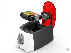 Evolis Badgy200 USB preis-günstig kaufen