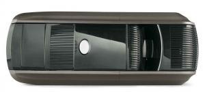 Datacard CD800 Duplex preis-günstig kaufen