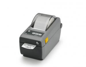 Zebra ZD410 preis-günstig kaufen